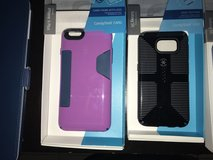 Iphone/galaxy/tablet cases in Lawton, Oklahoma