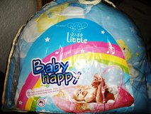 Baby Happy Net in Alamogordo, New Mexico