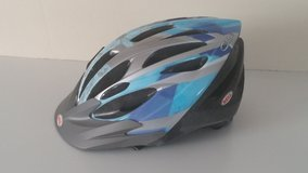 Bicycle Helmet woman size M in Alamogordo, New Mexico