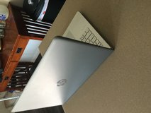 Brand New Laptop in Fort Campbell, Kentucky