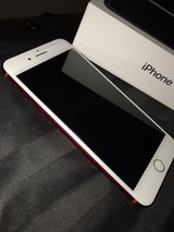 Apple iPhone 7 Plus  UNLUCKED For Sale in Sugar Grove, Illinois