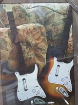 Playstation Guitars x2 in Fort Campbell, Kentucky