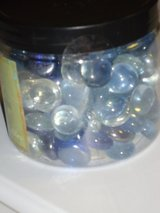 garden place vase filler marbles in Batavia, Illinois