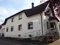 Dreis: 155 qm Beautifull 5 Rooms appartment in Spangdahlem, Germany