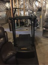 pro form treadmill in Fort Meade, Maryland