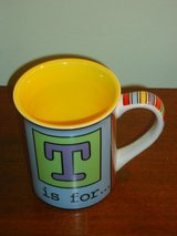 new gift mug in St. Charles, Illinois