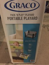 pack n play in Fort Meade, Maryland