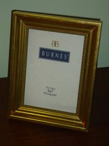 burnes of boston frame in Naperville, Illinois