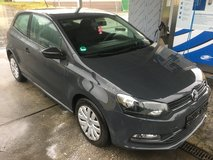 VW Polo 1.4 TDI in Grafenwoehr, GE