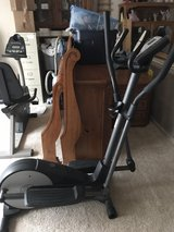 elliptical in Tomball, Texas