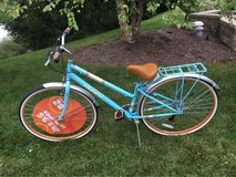 "28"" Huffy Savannah Cruiser in Naperville, Illinois"