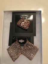 Rose Gold Set NEW in Naperville, Illinois