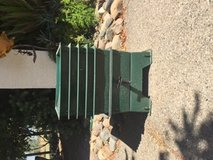 **Worm Composter**Never used in Fairfield, California