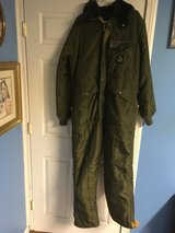 Coveralls Size Large or Ex Large in Elizabethtown, Kentucky