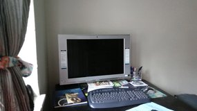 "Sony Vaio 24"" HD PC/TV in Fort Lewis, Washington"