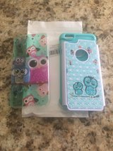 owl cases - iPhone 6 Plus in New Lenox, Illinois
