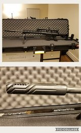 308 Muzzle Brake in Fort Drum, New York