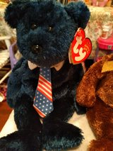Beanie babies- More than what I can show on here! And I small Pound Puppy & 1 Barbie BRAND littl... in Hopkinsville, Kentucky