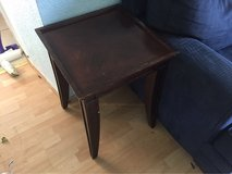 two end tables in Baumholder, GE