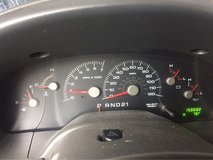 2004 ford expedition in Baumholder, GE