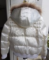 Reduced Ladies winter jacket - Ecko Red in Stuttgart, GE