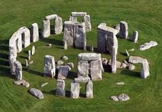 STONEHENGE and ENGLISH HERITAGE TOUR. 15-18 September in Ramstein, Germany