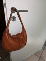 Coach leather purse in Wiesbaden, GE