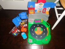 Fisher Price Toy in Katy, Texas