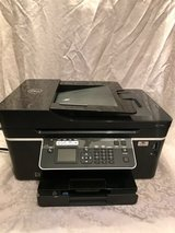 dell v715w wireless print/copy/scan/fax in New Orleans, Louisiana