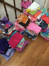 Girls 2T-4T Bundle in Fort Belvoir, Virginia