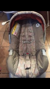 graco snug 30 in Fort Rucker, Alabama