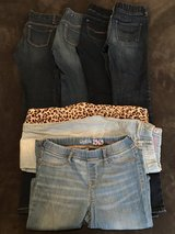7 pairs Skinny Jeans in St. Charles, Illinois