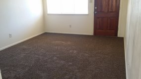 2Bed 1Bath Ready Early Oct Move In Special Alamogordo New Mexico