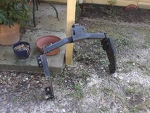 Class 5 Reese universal Full Size Truck Receiver Hitch in Fort Polk, Louisiana