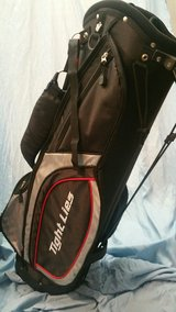 Tight Lies Golf Bag in Ramstein, Germany
