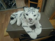 BRAND NEW HAND MADE TIGER in Elgin, Illinois