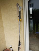 Extendable Branch Trimmer in Ramstein, Germany