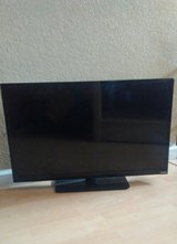 "34"" vizio led tv in Vacaville, California"