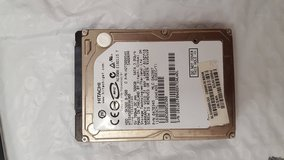 Brand New Toshiba 500 gig SATA hard drive in Oceanside, California