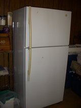 Maytag Refridgerator - in Leesville, Louisiana