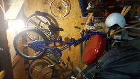 tag a long bike trailer in Naperville, Illinois