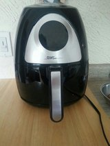 BRAND NEW POWER AIR FRYER XL PRO in Wheaton, Illinois