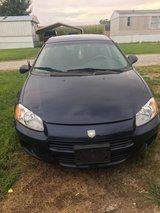 04 Dodge Stratus NEED GONE ASAP in Fort Campbell, Kentucky
