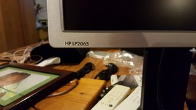 HP 19 1/2 LP2065 MONITOR in Fort Knox, Kentucky