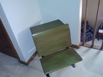 school desk-REDUCED !!!!   REDUCED AGAIN 40.00 in Sandwich, Illinois