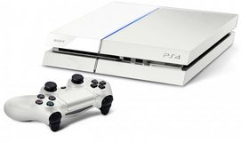 Playstation 4 PS4 for sale with controller in Okinawa, Japan