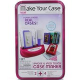 Brand New MakeYour Case Phone Case Maker iPhone 5/5S/5C iPod Touch 5 Samsung Galaxy S3/s4 in Fort Campbell, Kentucky