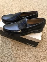 Casual Shoes .. New  size8 in Las Vegas, Nevada