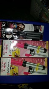 Brand New Curling Irons in Fort Campbell, Kentucky