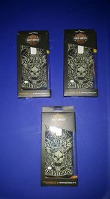 New Harley  Davidson Phone Cases in Fort Campbell, Kentucky